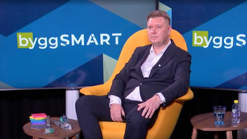 Tuomas Laitinen, Christian Berner Oy