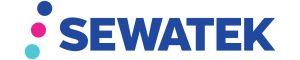 Sewatek_logo_RGB